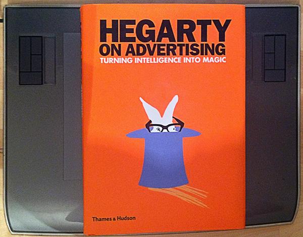 Hegarty_1